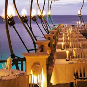 cliff_restaurant