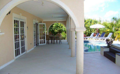 Villa Rentals-reeized